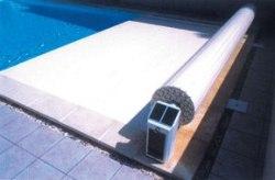Покрывала для бассейнов