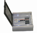 Системы управления для электро оборудования